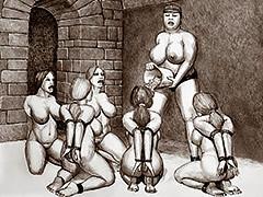 whimpered prison prison