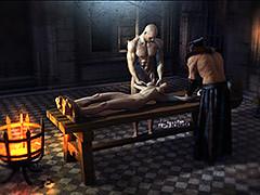 understand inquisition inquisition