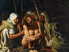 covering slavegirls slavegirls