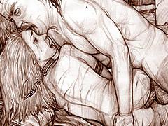 fucking sex sex