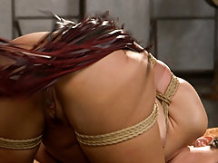 isabella sex sex