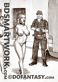 She has learnt the value of total obedience pic 1