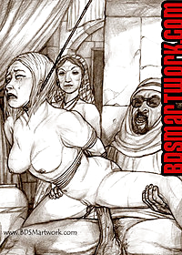 This is some cock, slave, the best one you ever had I bet pic 3