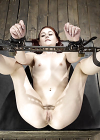 Kink Presents pic 17