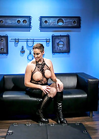 Kink Presents pic 11