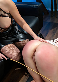 Kink Presents pic 14
