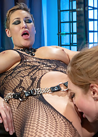 Kink Presents pic 29