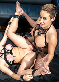 Kink Presents pic 33
