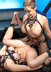 Kink Presents pic 34