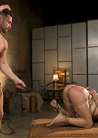 Kink Presents pic 31