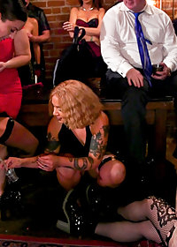 Kink Presents pic 32