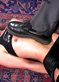 Kink Presents pic 36