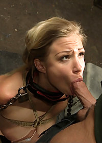 Kink Presents pic 15