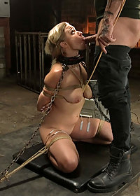 Kink Presents pic 18