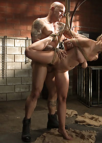 Kink Presents pic 26
