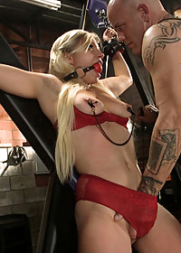 Kink Presents pic 9